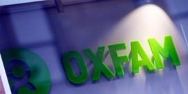 Twee Oxfam-medewerkers in Congo geschorst na beschuldigingen over seksueel wangedrag