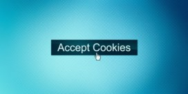 De cookie is dood, leve onze privacy?