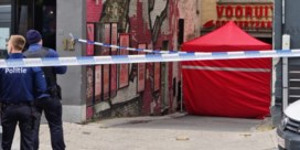 Lichaam gevonden in steegje in centrum Gent: parket onderzoekt verdacht overlijden