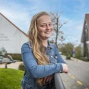 Gemeenteraadslid moet weg uit Latem: 'Vind geen betaalbare woning'