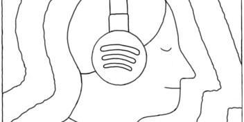 Hoe haal ik meer uit Spotify?