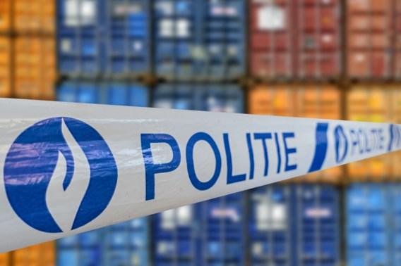 Meer dan 27 ton cocaïne in beslag genomen in Antwerpse haven dankzij Sky ECC-kraak
