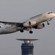 Akkoord over bijkomende steun voor Air France