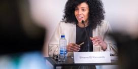 Stad Antwerpen vraagt curator beslag te leggen op vastgoed El Kaouakibi