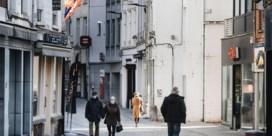 'Winkelen op afspraak is een ramp'