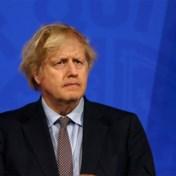 Engeland gaat deze maand coronapaspoort testen