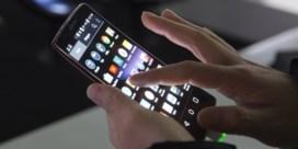 Doek valt over smartphonedivisie LG, ooit derde grootste producent wereldwijd