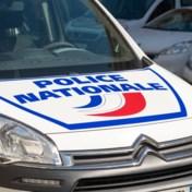Franse politie pakt vijf vrouwen op bij anti-terreuractie