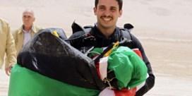 Stampei in het Jordaanse paleis: ex-kroonprins in huisarrest 'weigert te gehoorzamen'