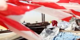 Arbeiders in Qatar verdienen beter dan shirtjesprotest