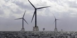 Offshorewindparken dreigen stroomfactuur op te drijven