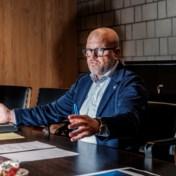 Beursgang Club Brugge is niet van de baan: 'Er zijn een aantal fouten gemaakt'
