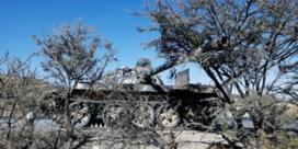 'Duizenden burgers in Tigray doelbewust geëxecuteerd'