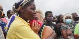 Mozambique kan steeds sterkere jihadisten nauwelijks nog de baas