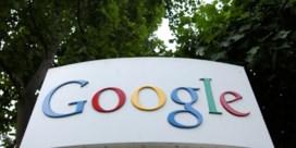 Google aangeklaagd voor volgen Android-smartphones