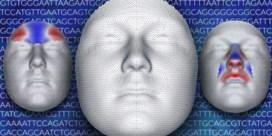 Breinvorm staat op het gezicht geschreven