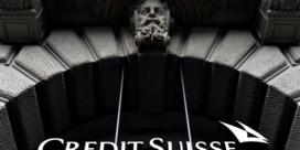 Zwitserse 'schandaalbank' door het stof