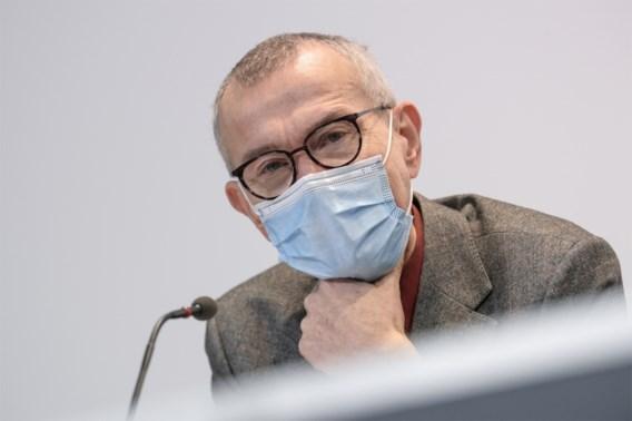 Europa roept de gezondheidsministers van de lidstaten samen rond AstraZeneca