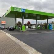 Colruyt: energieleverancier zonder laagsteprijsgarantie