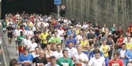 Antwerp 10 Miles gaat virtueel