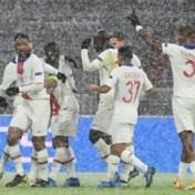 PSG in barre weersomstandigheden razend efficiënt tegen sterk Bayern Munchen, Kylian Mbappé legt 2-3-eindstand vast na spektakelmatch