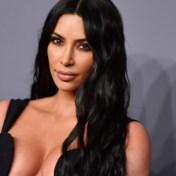 Kim Kardashian officieel miljardair