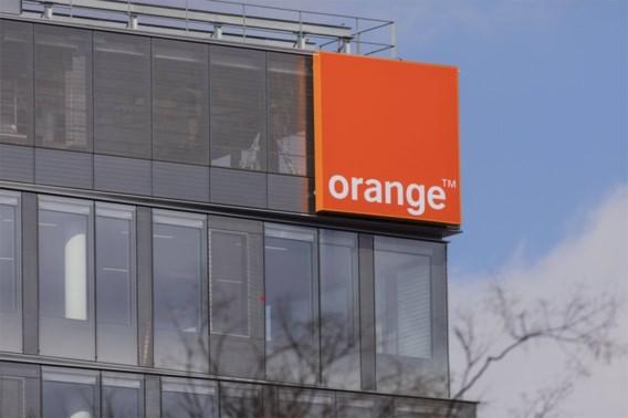 ING Bank schiet met scherp op bod Orange