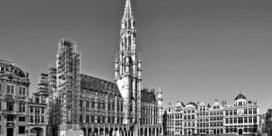 Waarom covid-steden ideaal zijn om in te flaneren