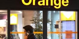 ING Bank schiet met scherp op 'expert' Orange