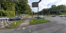 Brussel vreest perfide strategie achter Vlaamse fietspaden