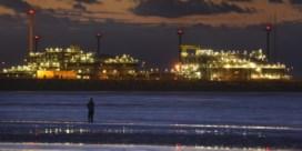 Ondanks Green Deal pompt EU 87 miljard euro in gas