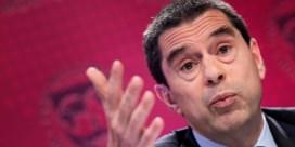 IMF pleit voor rijkentaks om de crisis te betalen