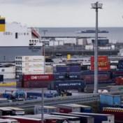 Brexit kost voorlopig geen Vlaamse jobs