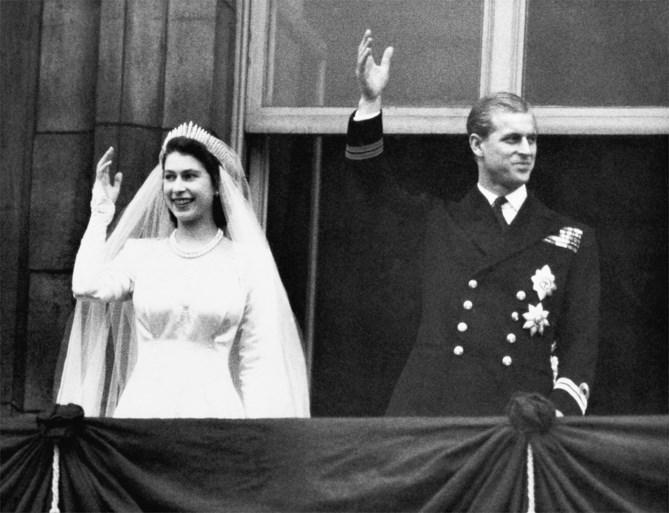 Britse prins Philip overleden, het koningshuis verliest zijn 'speciale' grappenmaker