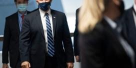 Mike Pence sluit miljoenencontract voor memoires