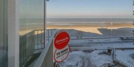 Vastgoed aan kust gemiddeld 34.000 euro duurder sinds corona