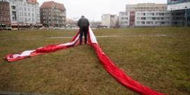 Zonder Poolse persvrijheid geen Europese democratie