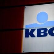 Plofkraak aan KBC-kantoor in Zolder