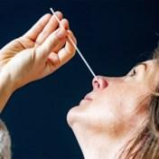 Coronablog |Aantal besmettingen loopt weer op in Nederland