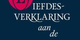 Een soort Nederlands