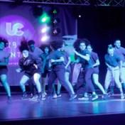 Jongeren van 'Let's Go Urban' willen hun 'tweede thuis niet verliezen'