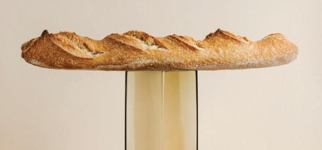 Wat is het geheim van Frans stokbrood?