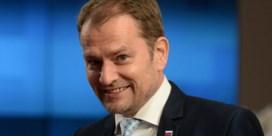 Slovaakse regulator sceptisch over Spoetnik-vaccins