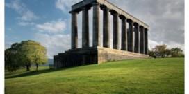 Edinburgh ' Calton Hill