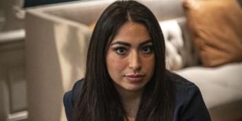 Schrijfster Lale Gül brak met de islam, dus brak haar familie met haar