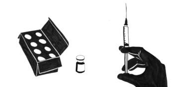 Hoelang beschermt een vaccin, en wat zit erin? Uw vragen beantwoord