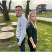 'Ouders van het jaar' veroordeeld voor jarenlange mishandeling