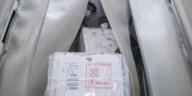 Misrekening gulle vaccindonor India heeft wereldwijde impact