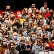 Nederland experimenteert met massa-evenementen: 'Risico op besmetting niet groter dan thuis'