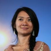 Regisseur Chloe Zhao wint prestigieuze DGA-award voor 'Nomadland'